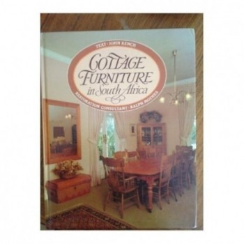 Cottage Furniture in South...