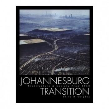 Johannesburg Transition:...