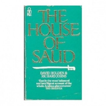 The House of Saud