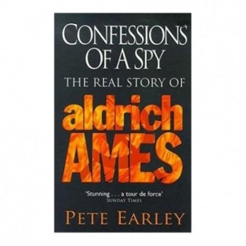 Confessions of a Spy: Real...