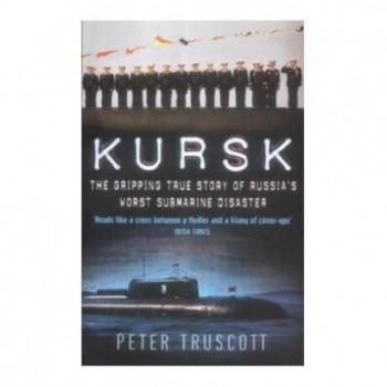 Kursk : The Gripping True...