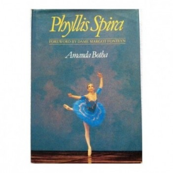 Phyllis Spira: A Tribute