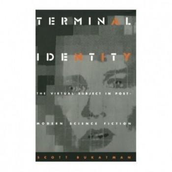 Terminal Identity: The...