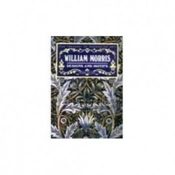 William Morris: Designs and...