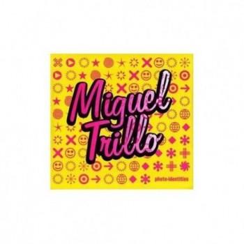 Miguel Trillo -...