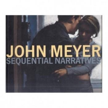 John Meyer: Sequential...