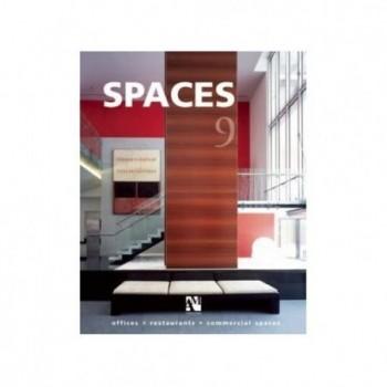 Spaces 9