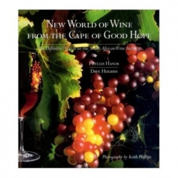 New World of Wine: From the...