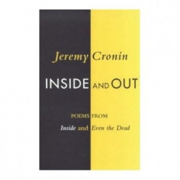 Inside & out: Poems from...