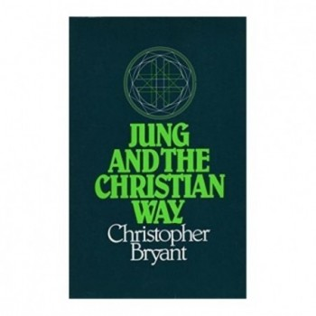 Jung and the Christian Way