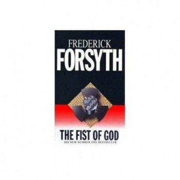 The Fist of God