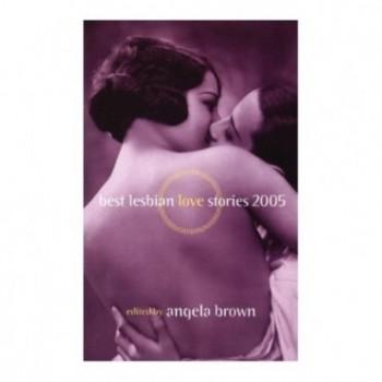 Best Lesbian Love Stories 2005