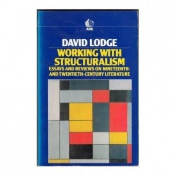 Working with Structuralism:...