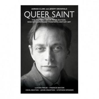 Queer Saint