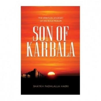 Son of Karbala