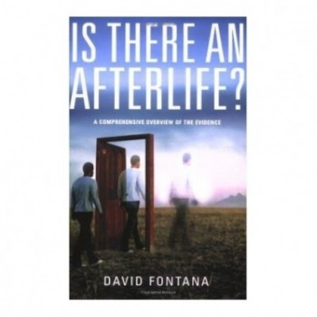 Is There An Afterlife?: A...