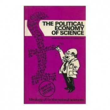 The Political economy of...