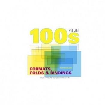 100S Visual Ideas: Formats,...