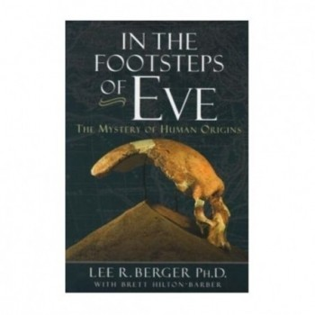 In the Footsteps of Eve:...