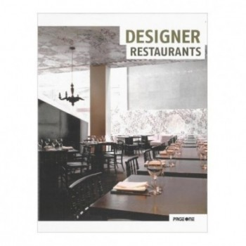 Designer Restaurants