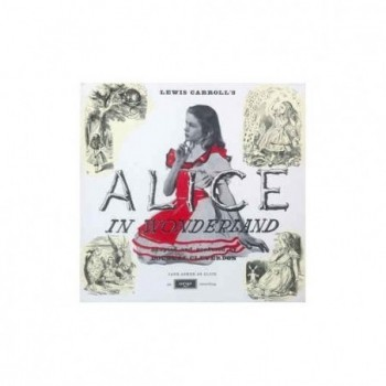 Lewis Carroll - Alice In...