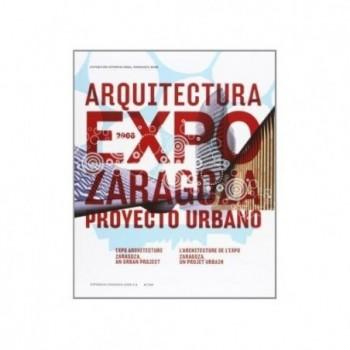 Architecture Expo Zaragoba...