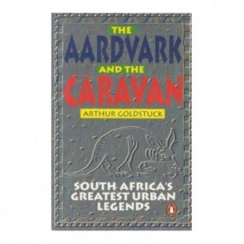 The Aardvark and the Caravan