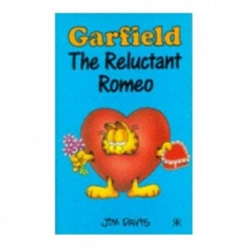 Garfield The Reluctant Romeo