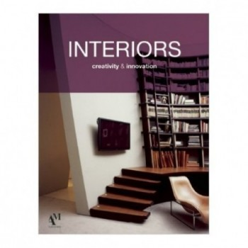 Interiors - Creativity &...