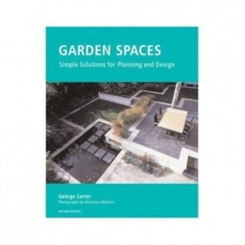 Garden Spaces: Simple...