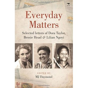 Everyday Matters: Selected...
