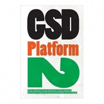 Platform  02 GSD