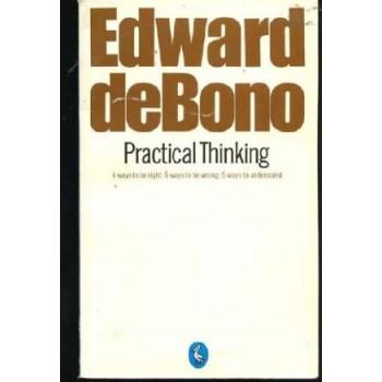 Practical Thinking