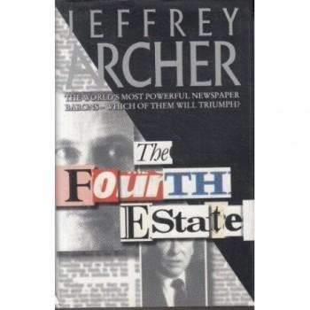 The Fourth Estate