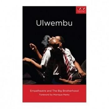 Ulwembu