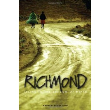 Richmond: Living in the...