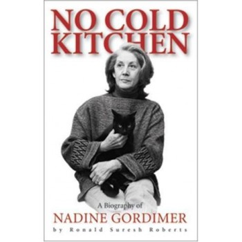 No Cold Kitchen: A...