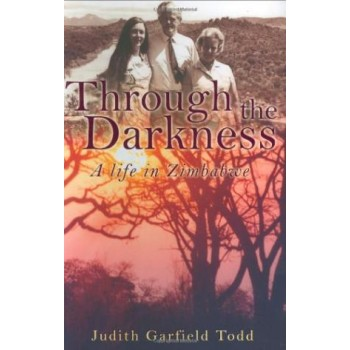 Through the Darkness: A...