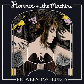 Florence + The Machine -...