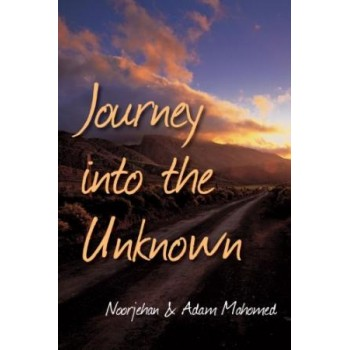 Journey into the Unknown