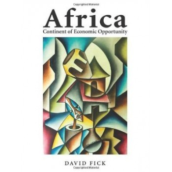 Africa: Continent of...