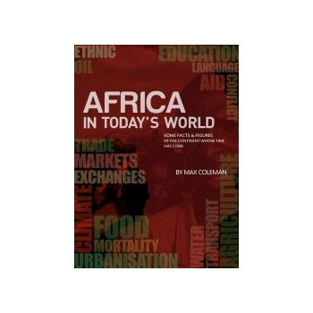 Africa In Today's World