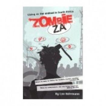 Zombie ZA