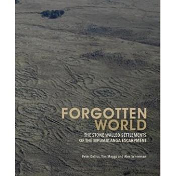 Forgotten World: The Stone...