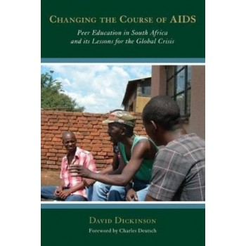 Changing the Course of AIDS...