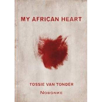My African Heart
