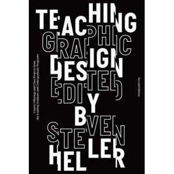 Teaching Graphic Design:...