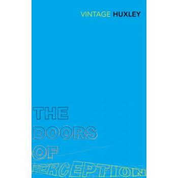 The Doors of Perception &...