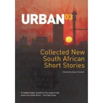 Urban 03: Collected New...