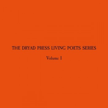 The Dryad Press Living...